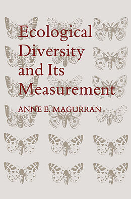 Cover: https://exlibris.azureedge.net/covers/9789/4015/7360/3/9789401573603xl.jpg
