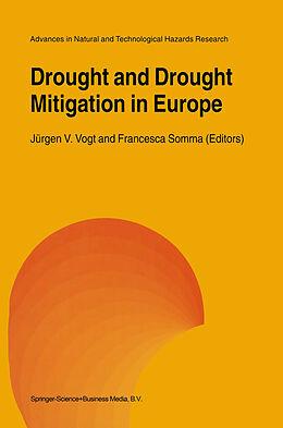 Cover: https://exlibris.azureedge.net/covers/9789/4015/9472/1/9789401594721xl.jpg