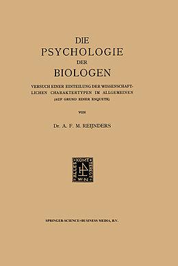Cover: https://exlibris.azureedge.net/covers/9789/4017/0047/4/9789401700474xl.jpg