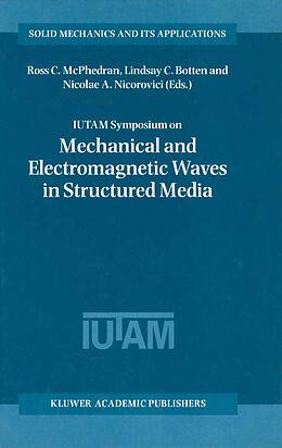 Cover: https://exlibris.azureedge.net/covers/9789/4017/4175/0/9789401741750xl.jpg