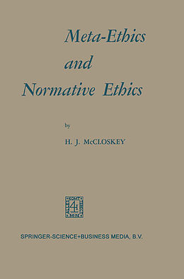 Cover: https://exlibris.azureedge.net/covers/9789/4017/5067/7/9789401750677xl.jpg