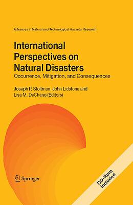 Cover: https://exlibris.azureedge.net/covers/9789/4017/5131/5/9789401751315xl.jpg