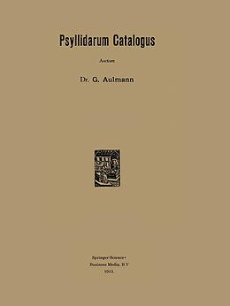 Cover: https://exlibris.azureedge.net/covers/9789/4017/5702/7/9789401757027xl.jpg