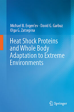 Cover: https://exlibris.azureedge.net/covers/9789/4017/9234/9/9789401792349xl.jpg