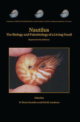 Cover: https://exlibris.azureedge.net/covers/9789/4024/0448/7/9789402404487xl.jpg
