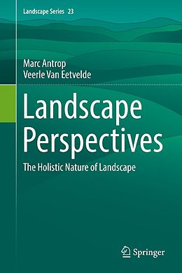 Cover: https://exlibris.azureedge.net/covers/9789/4024/1183/6/9789402411836xl.jpg