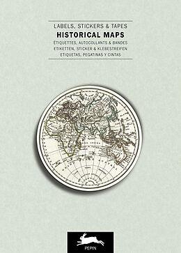 Cover: https://exlibris.azureedge.net/covers/9789/4600/9425/5/9789460094255xl.jpg