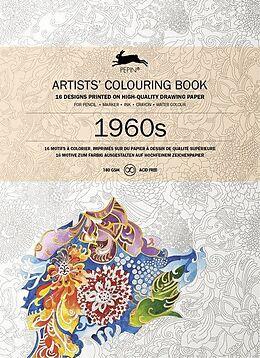 Cover: https://exlibris.azureedge.net/covers/9789/4600/9803/1/9789460098031xl.jpg