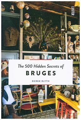 Cover: https://exlibris.azureedge.net/covers/9789/4605/8232/5/9789460582325xl.jpg
