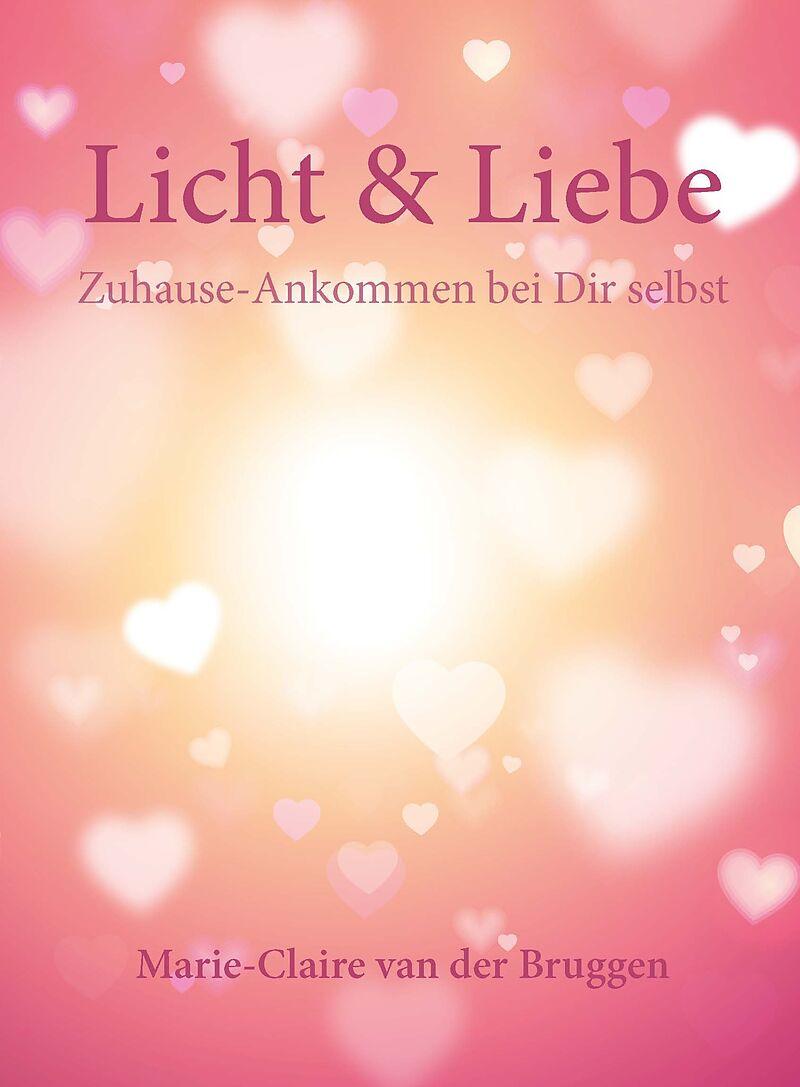 Licht & Liebe [Version allemande]
