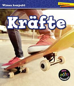 Cover: https://exlibris.azureedge.net/covers/9789/4634/1026/7/9789463410267xl.jpg