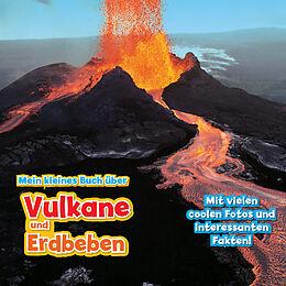 Cover: https://exlibris.azureedge.net/covers/9789/4634/1038/0/9789463410380xl.jpg