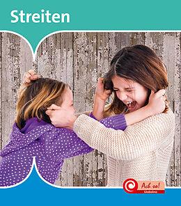 Cover: https://exlibris.azureedge.net/covers/9789/4634/1560/6/9789463415606xl.jpg