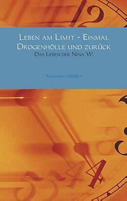 Cover: https://exlibris.azureedge.net/covers/9789/4634/2182/9/9789463421829xl.jpg