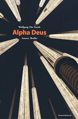 Cover: https://exlibris.azureedge.net/covers/9789/4634/2303/8/9789463423038xl.jpg