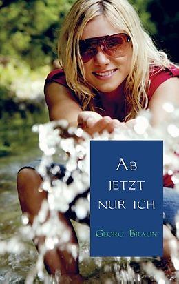 Cover: https://exlibris.azureedge.net/covers/9789/4634/2307/6/9789463423076xl.jpg