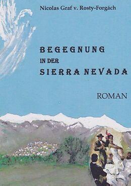 Cover: https://exlibris.azureedge.net/covers/9789/4634/2365/6/9789463423656xl.jpg