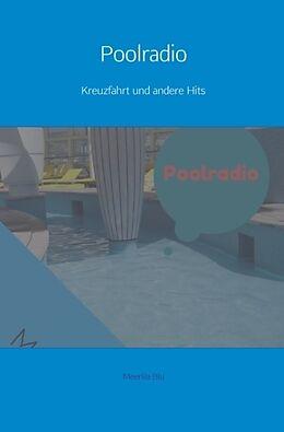 Cover: https://exlibris.azureedge.net/covers/9789/4634/2635/0/9789463426350xl.jpg