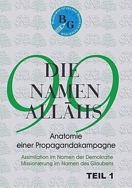 Cover: https://exlibris.azureedge.net/covers/9789/4634/2643/5/9789463426435xl.jpg