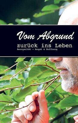 Cover: https://exlibris.azureedge.net/covers/9789/4634/2648/0/9789463426480xl.jpg