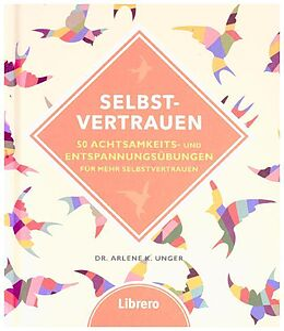 Cover: https://exlibris.azureedge.net/covers/9789/4635/9122/5/9789463591225xl.jpg
