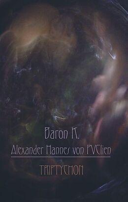 Cover: https://exlibris.azureedge.net/covers/9789/4636/7753/0/9789463677530xl.jpg