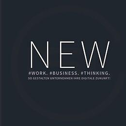 Cover: https://exlibris.azureedge.net/covers/9789/4638/6009/3/9789463860093xl.jpg