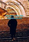 Cover: https://exlibris.azureedge.net/covers/9789/4638/6523/4/9789463865234xl.jpg
