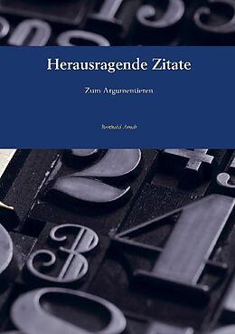 Cover: https://exlibris.azureedge.net/covers/9789/4638/6532/6/9789463865326xl.jpg