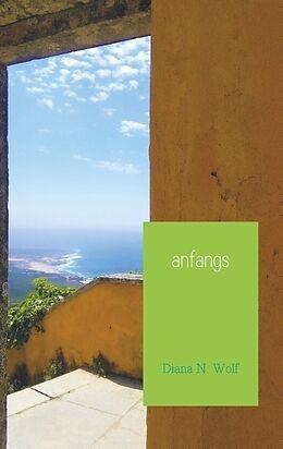 Cover: https://exlibris.azureedge.net/covers/9789/4638/6708/5/9789463867085xl.jpg