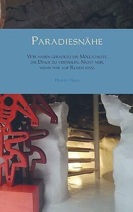 Cover: https://exlibris.azureedge.net/covers/9789/4638/6909/6/9789463869096xl.jpg