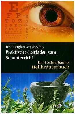 Cover: https://exlibris.azureedge.net/covers/9789/4639/8083/8/9789463980838xl.jpg