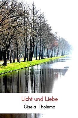 Cover: https://exlibris.azureedge.net/covers/9789/4639/8271/9/9789463982719xl.jpg