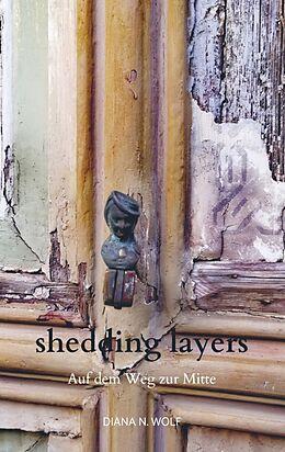 Cover: https://exlibris.azureedge.net/covers/9789/4639/8284/9/9789463982849xl.jpg