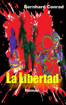 Cover: https://exlibris.azureedge.net/covers/9789/4639/8566/6/9789463985666xl.jpg
