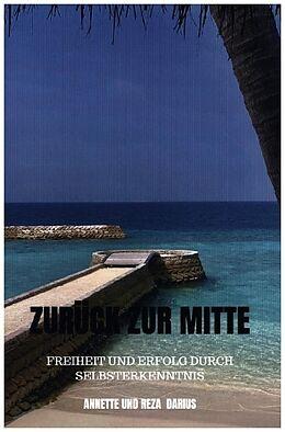 Cover: https://exlibris.azureedge.net/covers/9789/4639/8859/9/9789463988599xl.jpg
