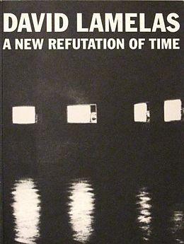 Cover: https://exlibris.azureedge.net/covers/9789/4914/3504/1/9789491435041xl.jpg