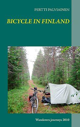 Cover: https://exlibris.azureedge.net/covers/9789/5231/8138/0/9789523181380xl.jpg