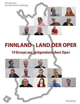 Cover: https://exlibris.azureedge.net/covers/9789/5268/2440/6/9789526824406xl.jpg