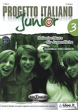 Cover: https://exlibris.azureedge.net/covers/9789/6069/3120/8/9789606931208xl.jpg
