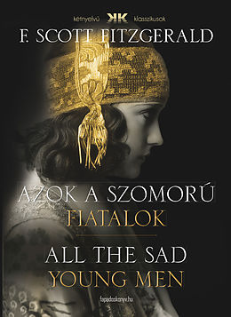 Cover: https://exlibris.azureedge.net/covers/9789/6337/7585/1/9789633775851xl.jpg