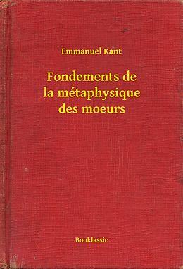 Cover: https://exlibris.azureedge.net/covers/9789/6352/2060/1/9789635220601xl.jpg