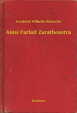 Cover: https://exlibris.azureedge.net/covers/9789/6352/3950/4/9789635239504xl.jpg