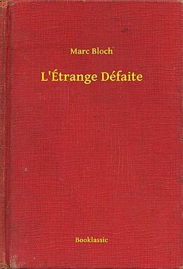Cover: https://exlibris.azureedge.net/covers/9789/6352/4229/0/9789635242290xl.jpg