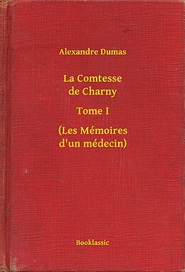 Cover: https://exlibris.azureedge.net/covers/9789/6352/4558/1/9789635245581xl.jpg