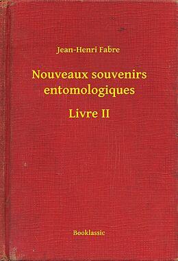 Cover: https://exlibris.azureedge.net/covers/9789/6352/4584/0/9789635245840xl.jpg