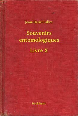 Cover: https://exlibris.azureedge.net/covers/9789/6352/4592/5/9789635245925xl.jpg