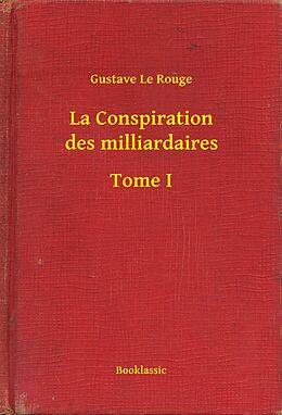 Cover: https://exlibris.azureedge.net/covers/9789/6352/4677/9/9789635246779xl.jpg