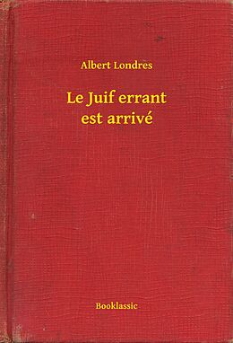 Cover: https://exlibris.azureedge.net/covers/9789/6352/4683/0/9789635246830xl.jpg