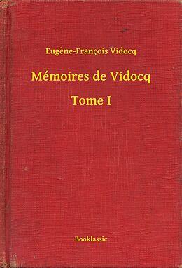 Cover: https://exlibris.azureedge.net/covers/9789/6352/4705/9/9789635247059xl.jpg